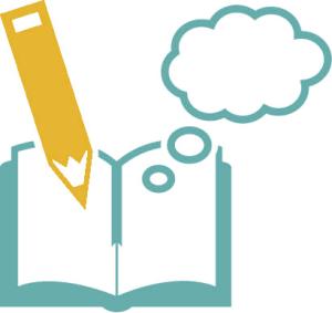 educational-book